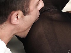 nackt sexy mulatte frau porno hd