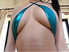 asiatische nackt rate