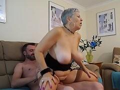 Lady Dee Pornos & Sexfilme Kostenlos - FRAUPORNO