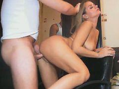 Web cam PornoFilme Kostenlos auf FRAUPORNO