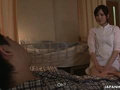 Tolle gangbang porno Geschichte für Jungen Kotone Aisaki