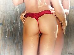 Layla London Pornos & Sexfilme Kostenlos - FRAUPORNO