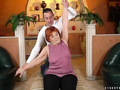 Junge Rumänische Nymphomanin Fickt Gerne