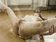 Laura Bentley Pornos & Sexfilme Kostenlos - FRAUPORNO
