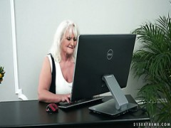 Schwarze Frau Porno-Video-Download