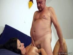 Porno Anal Kostenlos