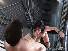 London Keyes Pornos & Sexfilme Kostenlos - FRAUPORNO