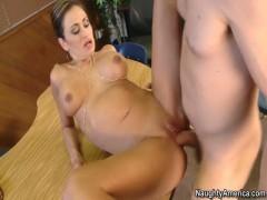 Claudia Valentine Pornos & Sexfilme Kostenlos - FRAUPORNO