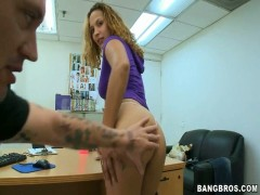 Becca Diamond Pornos & Sexfilme Kostenlos - FRAUPORNO