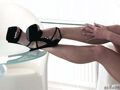 Kolumbianische porno clips