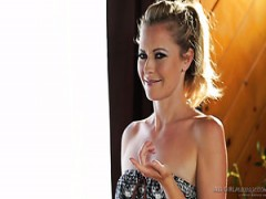 Skyler Nicole Pornos & Sexfilme Kostenlos - FRAUPORNO