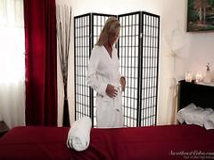 Kenna James Pornos & Sexfilme Kostenlos - FRAUPORNO