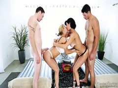 Veronica Weston Pornos & Sexfilme Kostenlos - FRAUPORNO
