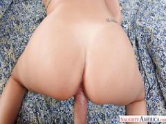 Jaclyn Taylor Pornos & Sexfilme Kostenlos - FRAUPORNO