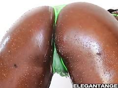 Lisa Tiffian Pornos & Sexfilme Kostenlos - FRAUPORNO