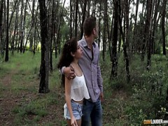 Frida Sante Pornos & Sexfilme Kostenlos - FRAUPORNO